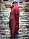 Куртка-ветровка Harry Bertoia (0172), фото 3