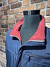 Куртка-ветровка Harry Bertoia (0172), фото 10