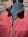 Куртка-ветровка Harry Bertoia (0172), фото 4