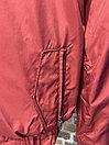 Куртка-ветровка Harry Bertoia (0172), фото 6
