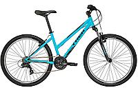 Горный велосипед Trek 820 WSD