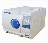 Стерилизатор паровой, автоклав BIOBASE BKM-Z24B, оригинал, фото 1