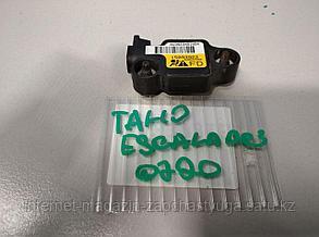 15093923 Датчик Airbag для Chevrolet Tahoe 3 2006-2014 Б/У