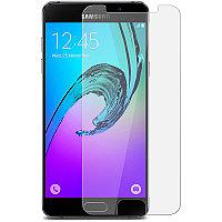 Защитное стекло PowerPlant для Samsung Galaxy A5 2016 (SM-A510)