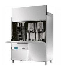 Посудомоечные машины Dihr в наличии на нашем складе.