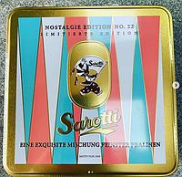 Шоколадные конфеты Sarotti Pralinen 300 гр.