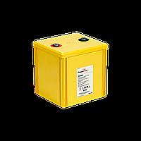 Аккумуляторная батарея PowerSafe 2V400/2