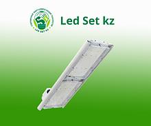 Уличный светильник Диора Unit 100/13500 Д 13500лм 100вт 5000K IP67 0,98PF 80Ra