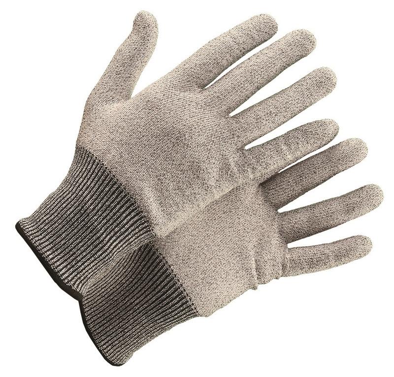 Перчатки из высокополимеризированного волокна в Алматы
