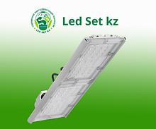 Светильник диора Unit 155/21000 Д K5000 консоль