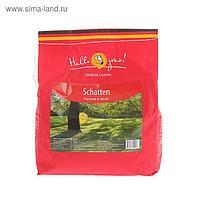 Семена газонной травы Schatten Gras, 1 кг