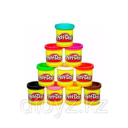 Hasbro Play-Doh Баночка в ассортименте