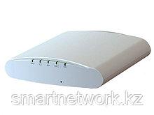 Точка доступа Ruckus R320 dual-band 802.11ac Wave 2