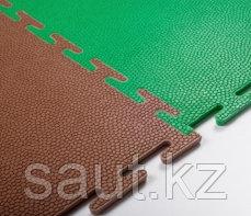 Модульное покрытие для пола Sold Skin, фото 2