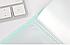 Папка с вкладышами А5 (16*21см), 40 файлов, плотная, фото 3