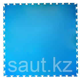 Модульное покрытие ПВХ Sold Flat 7 мм