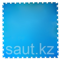 Модульное покрытие ПВХ Sold Flat 7мм