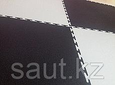 Модульное покрытие ПВХ Sold Flat 7 мм, фото 3