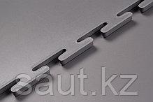 Модульное покрытие ПВХ Sold Flat 7 мм, фото 2