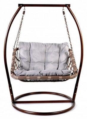 Подвесное кресло-кокон «Люлька», фото 2