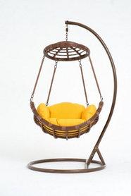 Кресло «Корзинка»