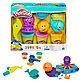 """Hasbro Play-Doh Игровой набор пластилина """"Подводный мир"""", фото 2"""