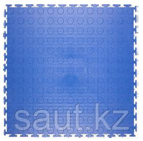 Модульное покрытие для пола Sold Prom 9 мм, фото 2