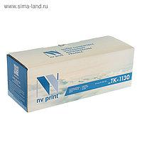 Картридж NV PRINT TK-1130 для Kyocera FS-1030MFP/DP/1130MFP/ECOSYS M2030/M2530dn (3000k)