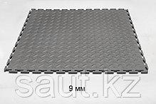 Модульное покрытие плитка Sold Grain 7 мм, фото 2