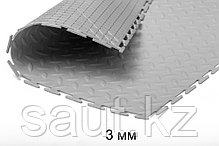 Модульное покрытие плитка Sold Grain 7 мм, фото 3
