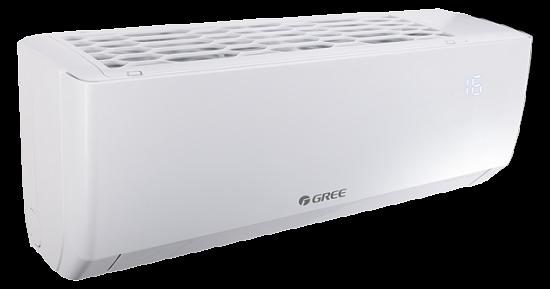 Настенный кондиционер Gree-07: Pular R410A - GWH07AGA-K3NNA1B (без соединительной инсталляции)