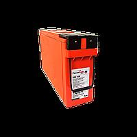 Аккумуляторная батарея PowerSafe SBS 150F EON