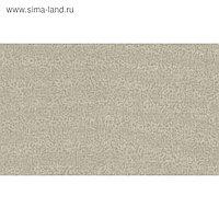 Обои горячее тиснение на флизелине АВАНГАРД 45-192-01 Elegante, 1,06x10 м