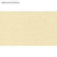 Обои горячее тиснение на флизелине АВАНГАРД 45-192-03 Elegante, 1,06x10 м