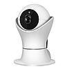 Wi-fi ip камера DAGRO EC39-T11