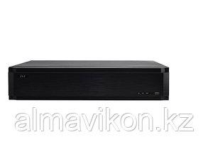 Видеорегистратор IP 32-х канальный TVT TD-3332H4