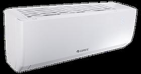 Настенный кондиционер Gree-18: Pular R410A - GWH18AGC-K (без соединительной инсталляции)