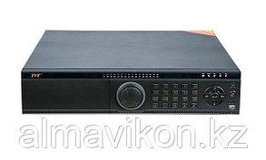 Видеорегистратор IP 32-х канальный TVT TD-3532H8