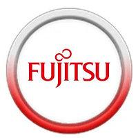 Серверы Fujitsu