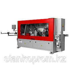 Автоматический кромкооблицовочный станок KAM215EPSV_400V