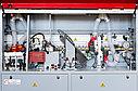 Автоматический кромкооблицовочный станок KAM215EPSV_400V, фото 4