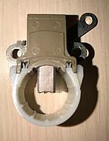 Щёткодержатель генератора, фото 1