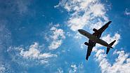 Полеты по Казахстану в условиях безопасности