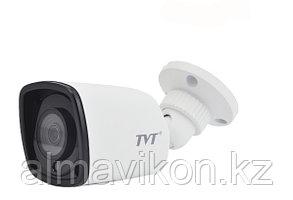 Камера уличная IP 2mp TVT TD-9421S1H