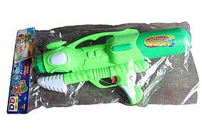 Водяной пистолет 1008А