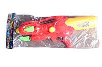 Водяной пистолет большой 1011
