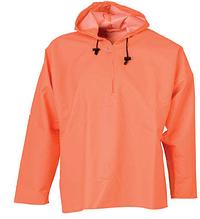ELKA Куртка 037100