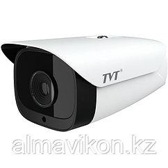 Камера уличная IP 2mp TVT TD-9426E2