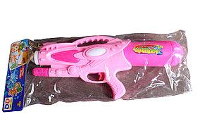Водяной пистолет 1006