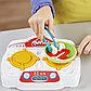 "Hasbro Play-Doh Игровой набор ""Кухонная плита"", фото 4"